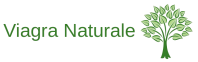 Viagra Naturale - I 3 migliori [CAZZO MOSCIO MAI PIÙ]